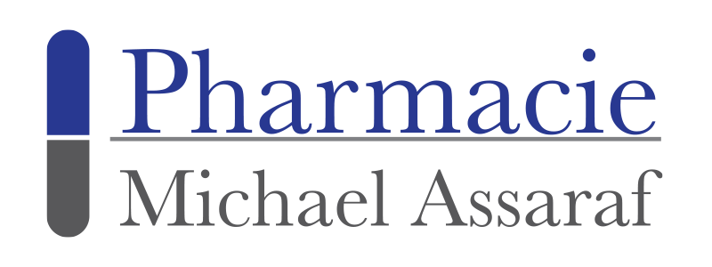 Pharmacie Michael Assaraf