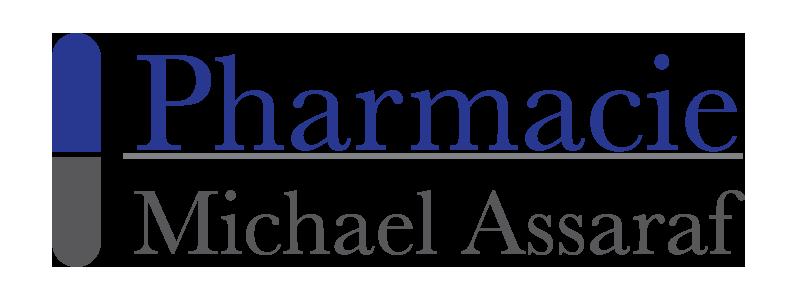 Pharmacie Michael Assaraf